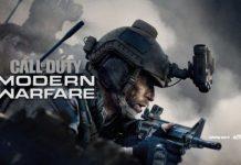 call-of-duty-modern-warfare-pc