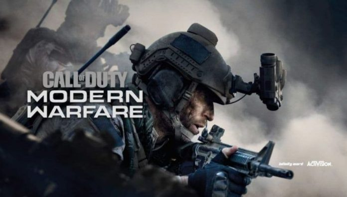 call-of-duty-modern-warfare-pc