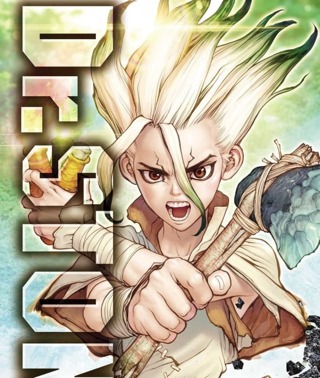 dr-stone-spinoff