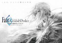 fate-grand-order-camelot