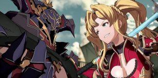 granblue-fantasy-versus-zeta-vaseraga