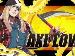 guilty-gear-axl-low
