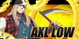 guilty-gear-axl-low