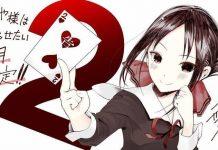 kaguya-sama-love-is-war-segunda-temporada
