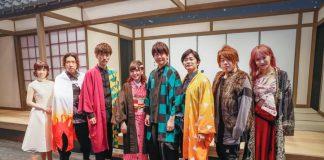kimetsu-no-yaiba-seiyuus-cosplay