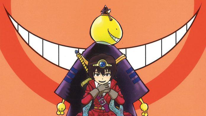 koro-sensei-quest-fin