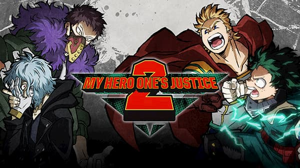 my-hero-ones-justice-2-trailer-gameplay-nuevos-personajes