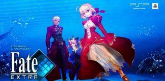 nasu-fate-extra-remake