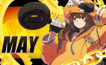 new-guilty-gear-may-axl-low