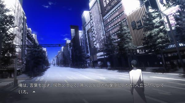 Steins;Gate Elite llega a iOS el 15 de octubre en Japón