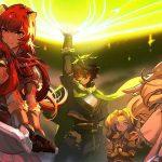 EL productor de Tate no Yuusha explica el desafío que supuso hacer el anime