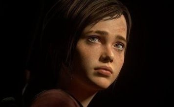 the-last-of-us-ellie-evolucion