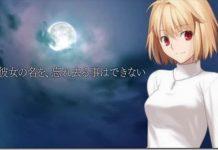 tsukihime-remake