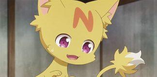 watashi-nouryoku-wa-heikinchi-mascota