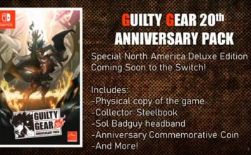 guilty-gear-20th-anniversary-pack-norteamerica
