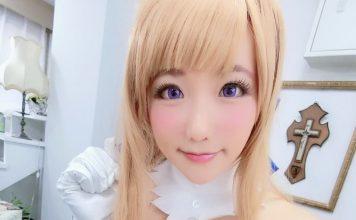 kaho-shibuya-mamako-cosplay
