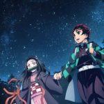 Kimetsu no Yaiba se proclama como el mejor anime de los Newtype Anime Awards