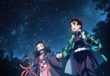 kimetsu-no-yaiba-mejor anime-newtype-anime-awards