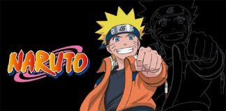 naruto-channel