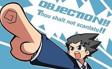 scanlation-chinos-boicot-hong-kong
