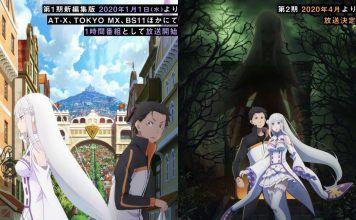 rezero-segunda-temporada-abril-2020