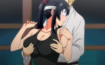 hentai-vanilla-definicion-significado