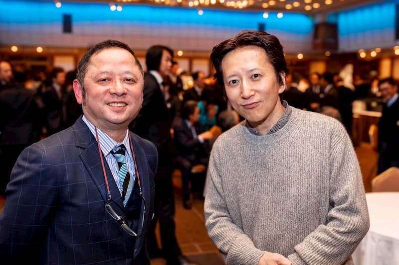 hirohiko-araki-foto-2019