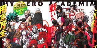 los-10-personajes-mas-populares-de-boku-no-hero-academia