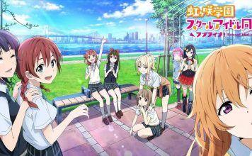 love-live-nuevo-anime
