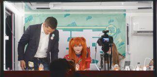 candidata-taiwan-asuka-cosplay