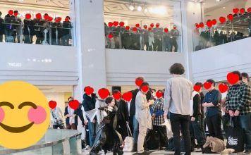 aoi-yuuki-golpea-fans