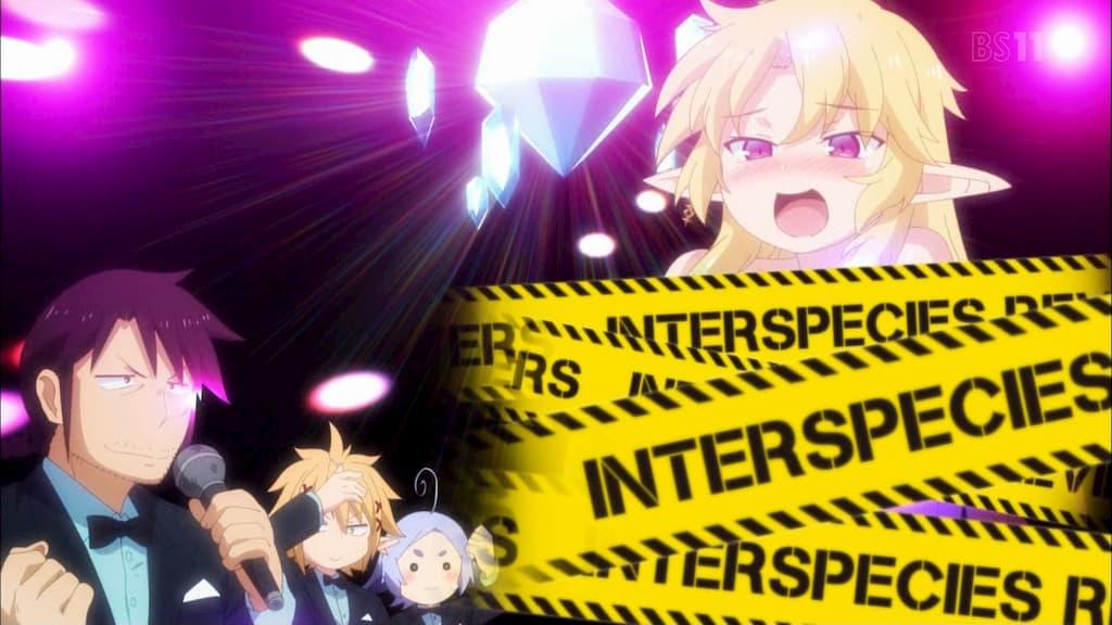 censuran-el-ending-de-ishuzoku-reviewers