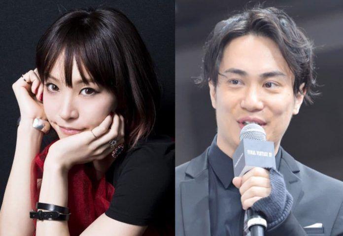 lisa-tatsuhisa-suzuki-matrimonio