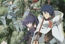 log-horizon-tercera-temporada
