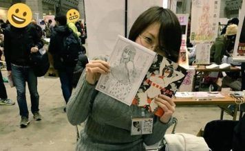 mujeres-hacen-mangas-hentai
