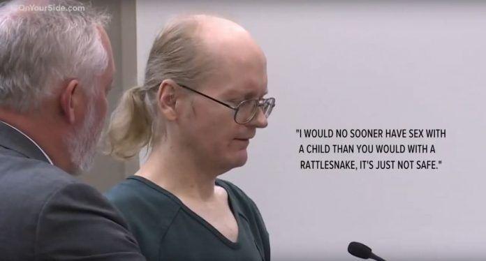 pedofilo-reclama-pornografia-infantil-legal