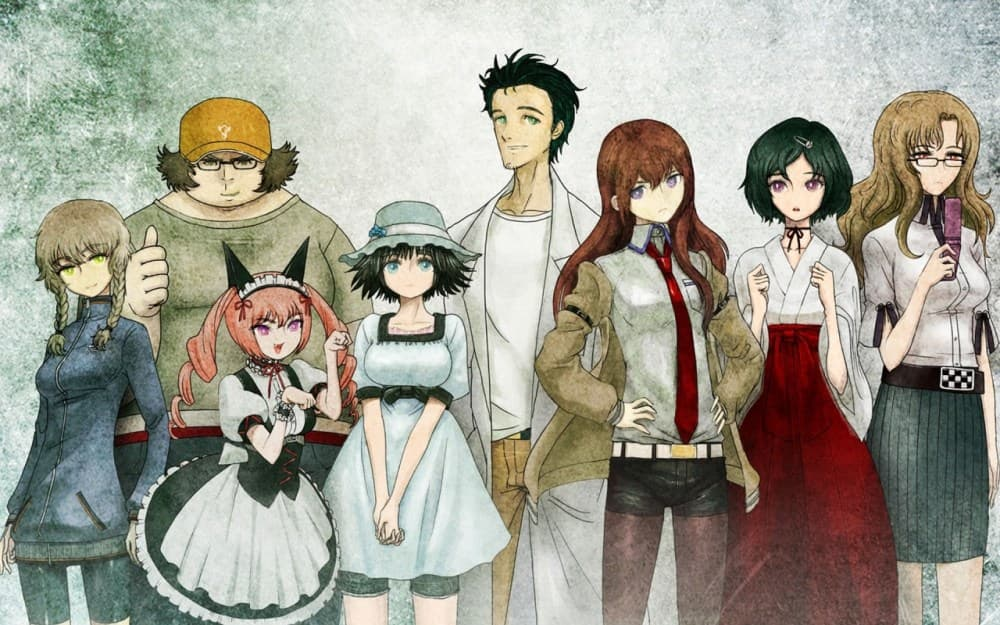 steinsgate-live-action-hollywood
