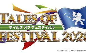tales-of-festival-2020