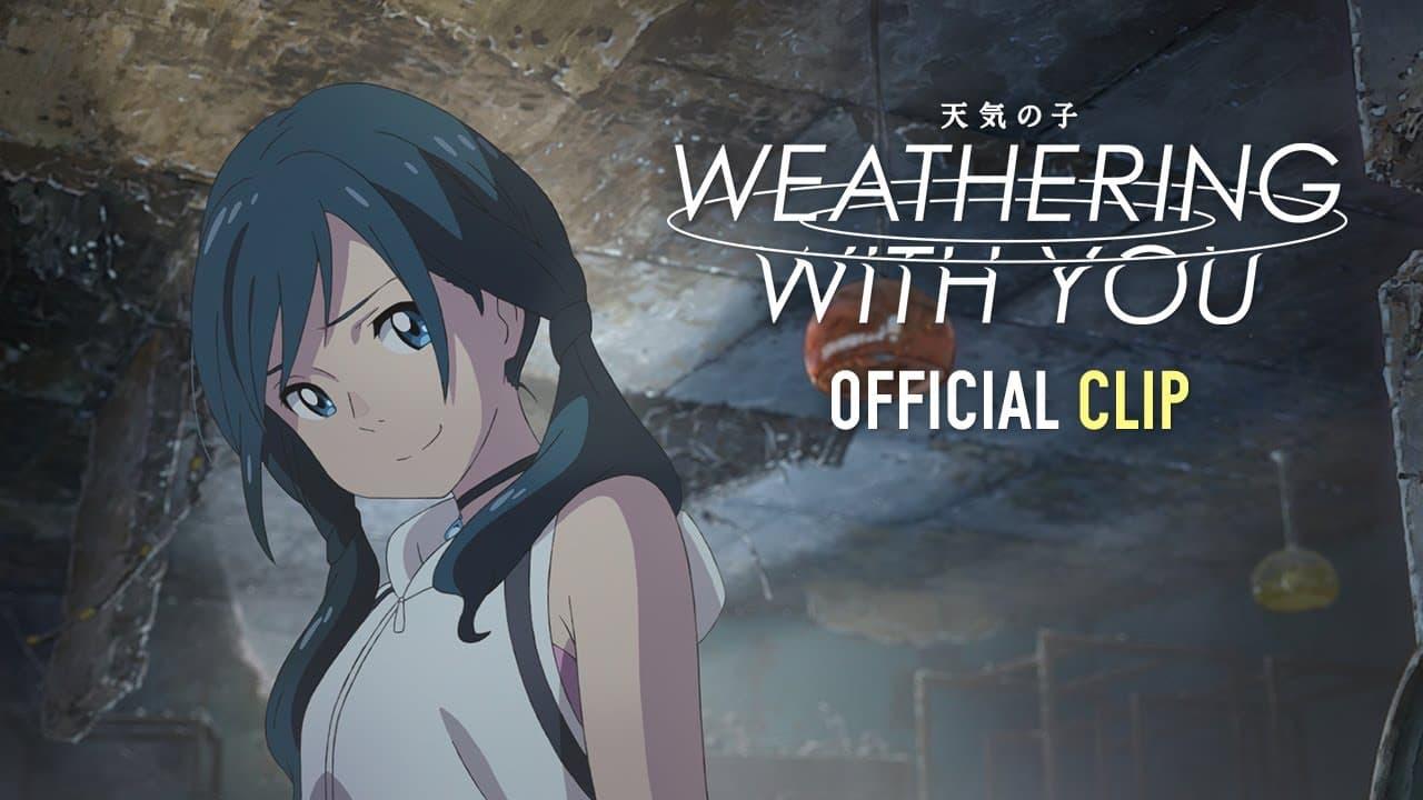 weathering-with-you-estados-unidos