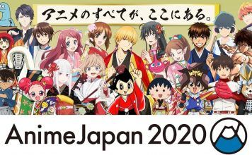 animejapan-2020-cancelado-coronavirus