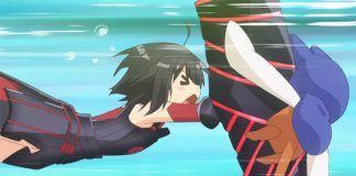 animes-favoritos-japoneses-enero-2020