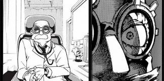 boku-no-hero-academia-maruta-shiga-cambio-nombre