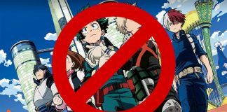boku-no-hero-academia-prohibido-china