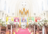 casarte-chica-gotoubun-no-hanayome