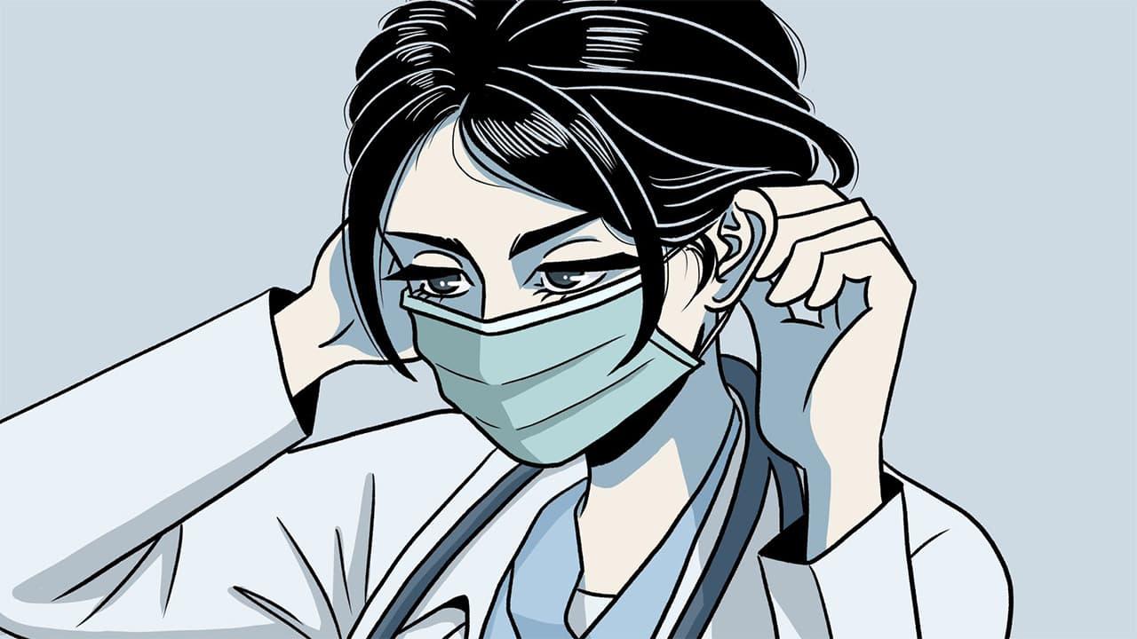 el-animejapan-2020-podria-ser-cancelado-debido-al-coronavirus
