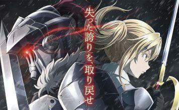 estrenos-anime-febrero-2020