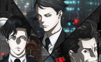 estrenos-anime-marzo-2020