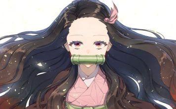 kimetsu-no-yaiba-domina-el-top-18-en-el-ranking-oricon
