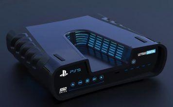 la-playstation-5-podria-costar-470-de-salida