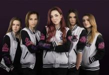 league-of-legends-mujeres-expulsadas